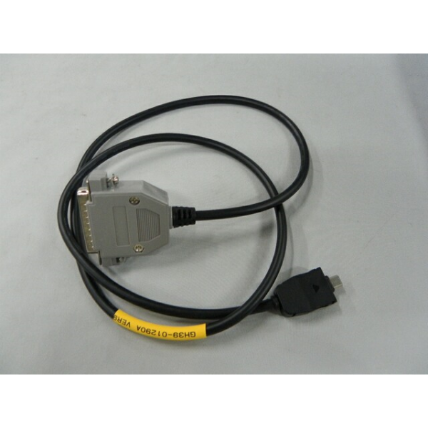 CABLE-TEST CABLE 1M GT_M7500