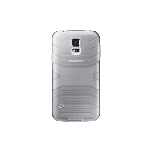 Galaxy S5 Protective Cover+