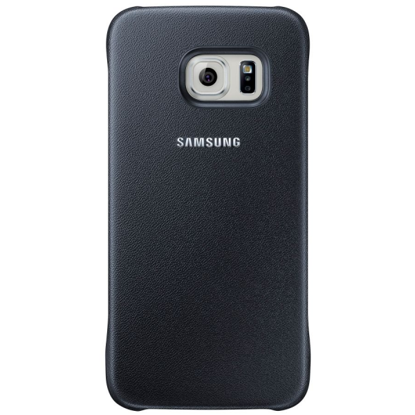 Capa S6 Protective Cover