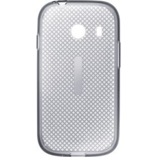 Capa Galaxy Ace Style Protective