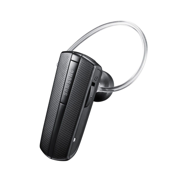 Auricular HM1200 Bluetooth