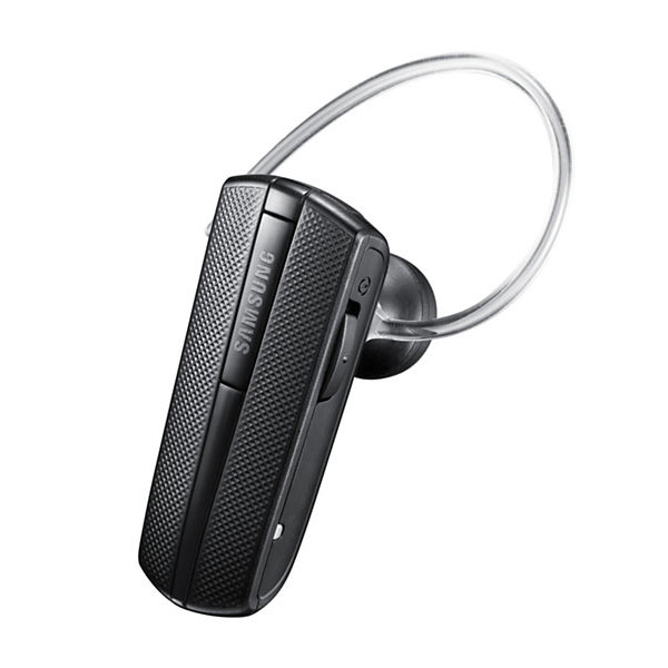 HM1200 Bluetooth Headset